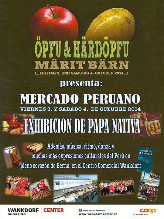 Feria_Papa_ManzanaBE