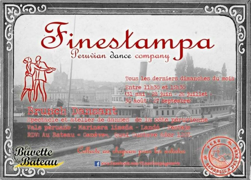 Finestampa