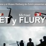 Magnet y Flury